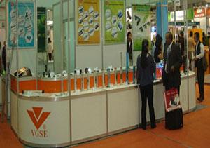 شرکت-VGSE