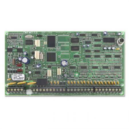 ماژول صوت DGP-LSN4 پارادوکس