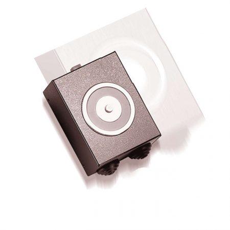 نگهدارنده درب مغناطیسی DH502  نگهدارنده درب مغناطیسی  DOOR HOLDER DH502 DH502 Series 450x450 سیستم اعلام سرقت (دزدگیر اماکن ) شرکت پارادوکس کانادا خانه DH502 Series 450x450