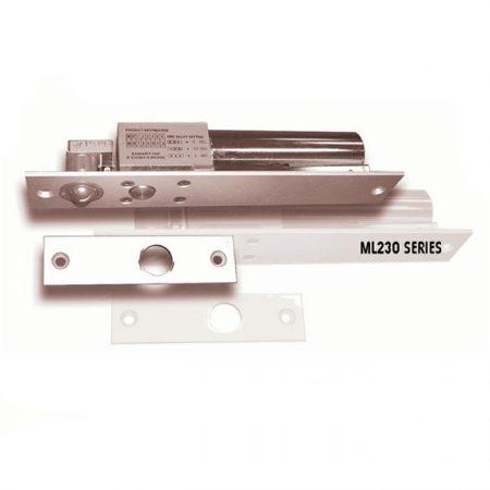قفل بولت ML230