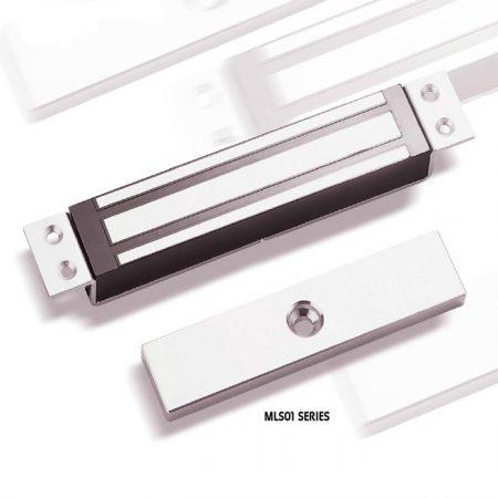 قفل برقی MLS01