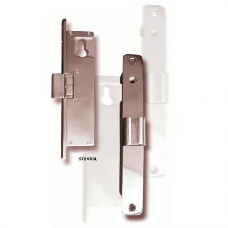 قفل زبانه ای ST245
