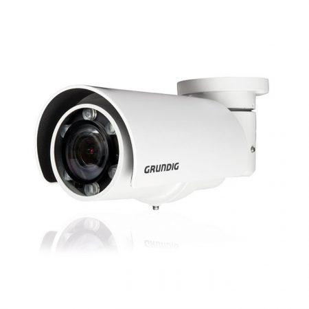 دوربین بولت گروندیگ GCI-F0576TH-1-1