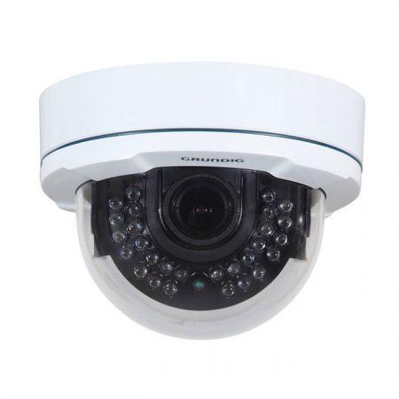 دوربین دام گروندیگ GCT-K2326D-3