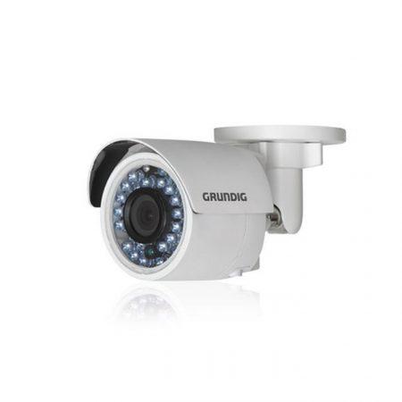 دوربین بولت گروندیگ gci-f4616t