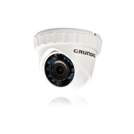 دوربین دام گروندیگ gct-k0123e