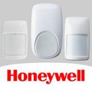 سیستم اعلام سرقت (دزدگیر) شرکت هانیول (honeywell) سیستم های اعلام سرقت (دزدگیر) شرکت هانیول امریکا Honeywell intrusion App 180x180