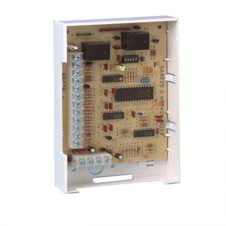 ماژول توسعه زون و رله Honeywell-4229 هانیول