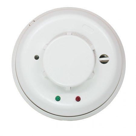 سنسور دود و حرارت Honeywell--5808-W3 هانیول