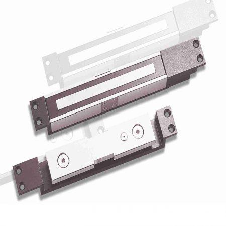 قفل برقی MLM01