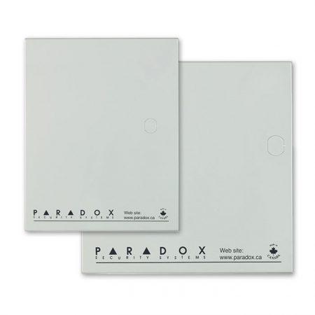 جعبه فلزی PBOX پارادوکس