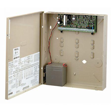 کنترل پنل دزدگیر honeywell-Vista-12 هانیول