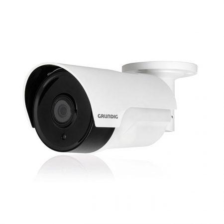 دوربین بولت گروندیگ GCT-K0123T