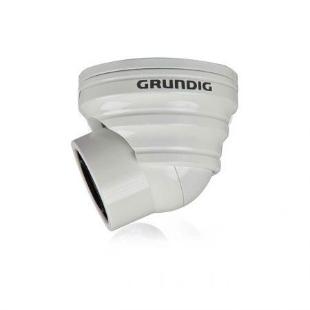 دوربین دام گروندیگ gct-k0116e