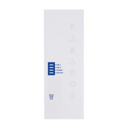ماژول ارتباطی Paradox-PCS265LTE